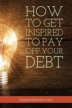 Have your found yourself in a spot where you experience a stack of bills and no money to pay them? If so, you may want to consider emergency debt relief credit debt counseling. Online Job Opportunities, Debt Free Living, Debt Snowball, Planning Budget, Student Loan Debt, Get Out Of Debt, Financial Tips, Financial Planning, Managing Your Money