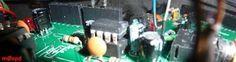 #ElectronicsStore