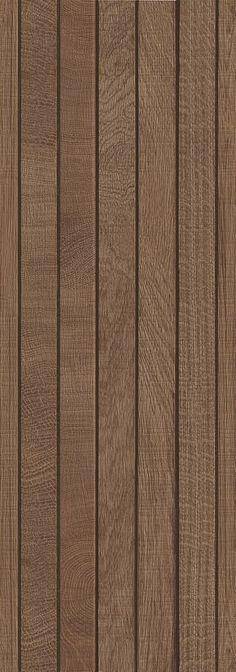 Wood Floor Texture, Tiles Texture, 3d Texture, Texture Design, Floor Patterns, Textures Patterns, Textured Wallpaper, Textured Walls, Pattern Texture