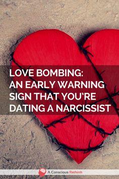 senior singles dating free