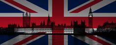 """Apple Watch Verbot für britische Regierung aus Angst vor """"russischen Hacker-Angriffen"""" - https://apfeleimer.de/2016/10/apple-watch-verbot-fuer-britische-regierung-aus-angst-vor-russischen-hacker-angriffen - Apple Watch Verbot für britische Abgeordnete! Die """"neue"""" Britische Premierministerin Theresa May verbietet nun das Tragen einer Apple Watch bei Kabinett-Sitzungen des britischen Parlaments. Unter dem vorherigen Amtsinhaber David Cameron wurde die Apple Watch"""