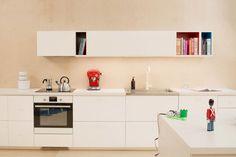 Nieuwe IKEA keuken