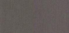 Latina Grey 165 - for the headboard?
