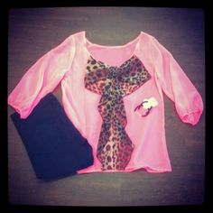 that top ! <3