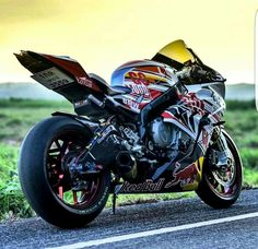 85 best bmw s1000rr images in 2019 bmw s1000rr motorcycles bmw rh pinterest com