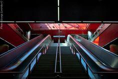 Athens Metro - Attiko Metro