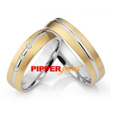Cheap ring set, Buy Quality wedding ring set directly from China western wedding rings sets Suppliers: Custom European western style mens and womens Titanium wedding rings sets with Gold Plating Tungsten Mens Rings, Titanium Wedding Rings, Affordable Wedding Photography, Affordable Wedding Venues, Wedding Band Styles, Wedding Bands, Wedding Reception, Western Wedding Rings, Handmade Rings