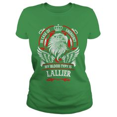 LALLIERGuysTee LALLIER I was born with my heart on sleeve, a fire in soul and a mounth cant control. 100% Designed, Shipped, and Printed in the U.S.A. #gift #ideas #Popular #Everything #Videos #Shop #Animals #pets #Architecture #Art #Cars #motorcycles #Celebrities #DIY #crafts #Design #Education #Entertainment #Food #drink #Gardening #Geek #Hair #beauty #Health #fitness #History #Holidays #events #Home decor #Humor #Illustrations #posters #Kids #parenting #Men #Outdoors #Photography…