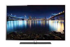 Samsung UN40D5500 40-Inch 1080p 60Hz LED HDTV (Black) - http://luxurylifestylegifts.com/?p=16401