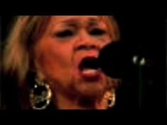 Etta James - I' ve Got Dreams To Remember - YouTube