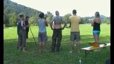 SYSTEMA Austria™ - YouTube Austria, Channel, Training, Sports, Youtube, Self Defense, Pictures, Hs Sports, Work Outs