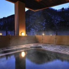北海道の定山渓温泉にある宿花もみじはとても寛げるいい宿ですよ 中でも風呂はお風呂は広々としていて気持ちよく入ることができます 夕食は会食朝食はバイキングなんですが質量ともに大満足の内容です 北海道にお越しの際にはぜひ利用してみてくださいね tags[北海道]
