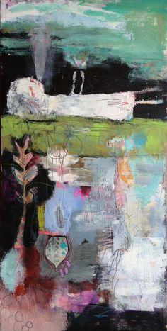 Rebirth / Mindy Lacefield