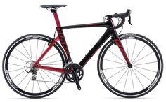 Giant Envie Advanced 2 - Women's - Bike Masters AZ & Bikes Direct AZ