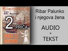 auti 2 sinkronizirano na hrvatski youtube