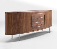 DM1300 cabinets