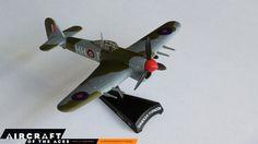 1940_Hawker Typhoon