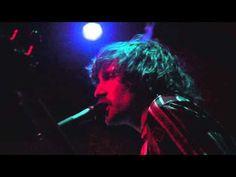 Warm Soda | http://on.fb.me/RtQeli | #sf #bands #music