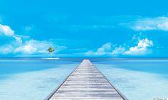 Sea Wallpaper Hd Free Download - http://hdwallpaper.info/sea-wallpaper-hd-free-download/ HD Wallpapers