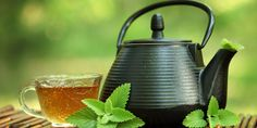 The benefits of spearmint tea include its ability to treat irritable bowel syndrome, arthritis, and bacterial infections. Keep reading to learn more about spearmint tea benefits, uses, and its key nutrient facts. Asthma Relief, Asthma Symptoms, Allergy Symptoms, Spearmint Tea, Natural Asthma Remedies, Tea Benefits, Health Benefits, Acupressure Points, Crunches