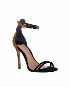 3783d516517 445 best the shoes images on Pinterest in 2019