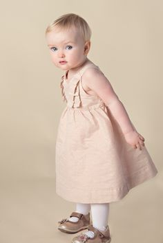 Baby: Kat Forder Photography & Productions