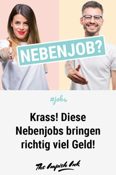 Are you considering looking for a part-time job? We& tell you which jobs you . - Are you considering looking for a part-time job? We& tell you which jobs you can earn a lot - It Pennywise, Money Plan, Money Tips, Online College Classes, College Memes, Savings Planner, Budget Planer, Applied Science, Personal Finance