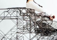 Stefan Bassing-Visual Atelier 8-3.jpg