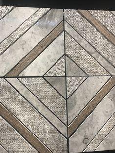 Marmoria ✔️ #marble #interiordesign