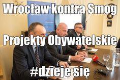 #dzieje się we Wrocławiu! Najnowsze wydarzenia i nie tylko. Koniecznie przeczytaj: http://eko-logis.com.pl/dzieje-sie-zmiany-ustawie-smieciowej-wroclawskie-dni-elektrorecyklingu/