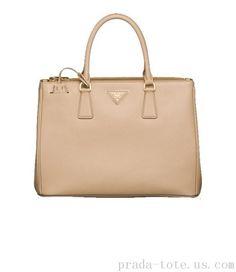 4c288475b6 Luxury  Prada Saffiano Lux Double Zip Tote onnline sale KLMWVCHWEA
