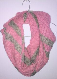 Kup mój przedmiot na #Vinted http://www.vinted.pl/kobiety/inne-akcesoria/6252501-super-szal-na-chlodniejsze-jesienne-dni