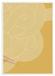 Graphic Artwork, Graphic Design Posters, Graphic Patterns, Pattern Illustration, Graphic Design Illustration, A Pattern Language, Icon Design, Design Art, Metal Store