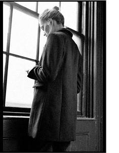 Mäntel mit Magie – O-Shape und Crombie Coat - http://blog.opus-fashion.com/mantel-mit-magie-o-shape-und-crombie-coat/