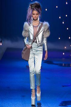Fotos de Pasarela | Marc Jacobs, primavera verano 2017, Nueva York Primavera Verano 2017 New York Fashion Week | 7 de 54 | Vogue