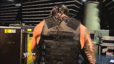 The Uprise of Dean Ambrose and Roman Reigns