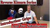 Reverse Kimura Series - YouTube Grappling Dummy, Baseball Cards, Friends, Videos, Youtube, Amigos, Boyfriends, Youtubers, Youtube Movies