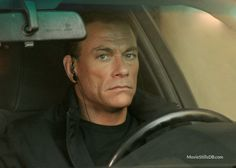 Second In Command - Publicity still of Jean-Claude Van Damme. The image measures 3000 * 2136 pixels and was added on 31 May Claude Van Damme, Fred Astaire, The Expendables, Keira Knightley, Actors, Scarlett Johansson, Jumpsuit, Hero, Actresses