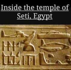 18 Best sethi I images in 2017 | Antiquities, Egyptian art, Ancient