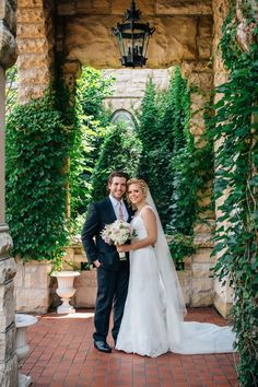 The Haley Mansion Southwest Chicago Wedding Site Joliet Venue 60436