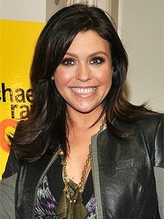 Rachael Ray mindy_griffin