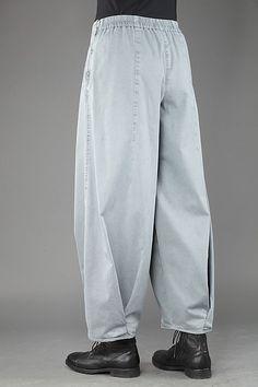 Trousers Dilek