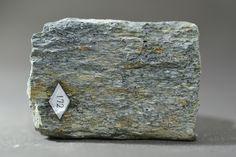 札幌地質探究部(岩石や鉱物が創りだす芸術世界への旅)
