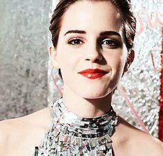 Todo sobre la nueva peli de Emma Watson