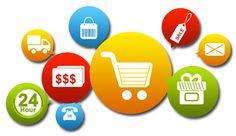 Saivian - Shop.Save.Share.