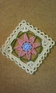 -P1040111.jpg Historia de flores silvestres de la artesanía