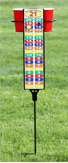 about outdoor drinking games on pinterest relay races outdoor games