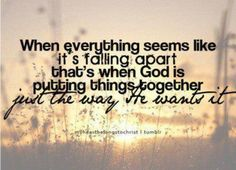 This is so true!