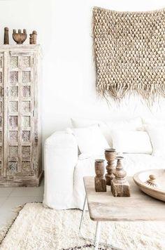 Simple Interior, Home Interior, Interior Design, Scandinavian Interior, Home Design, Diy Design, Home Decor Bedroom, Living Room Decor, Bedroom Beach