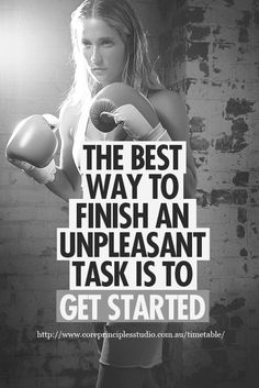 Boxing with Annemarie 9:15 am. #boxing #fitness #core #upperbody #workout #coreprinciplesstudio